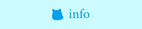 cs_info