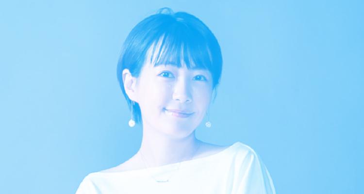 cs_uemura