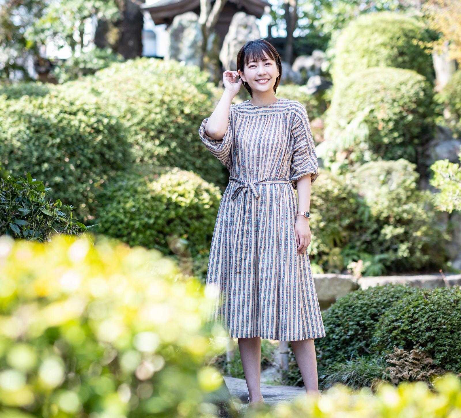 uemurachika_hp_top